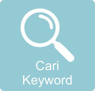 Cari Keyword